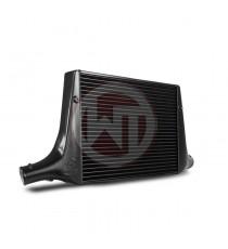 Wagner Tuning - Kit intercooler frontale Audi A4/5 2,0 B8 TFSI