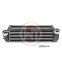 Wagner Tuning - Intercooler Competizione Kit EVO 1 BMW F20 F30