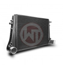 Wagner Tuning - Kit intercooler frontale da competizione per auto gruppo VAG con motori 1.4L TSI