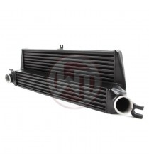 Wagner Tuning - Kit intercooler frontale Mini Cooper S Facelift