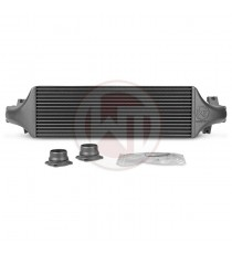 Wagner Tuning - Kit intercooler frontale EVO 1 Competition MB (CL)A-B-class EVO1