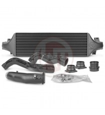 Wagner Tuning - Kit intercooler frontale EVO 2 MB (CL)A250 EVO2