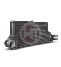 Wagner Tuning - Kit intercooler maggiorato per FORD Fiesta Mk 7 ST 180