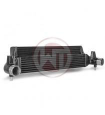 Wagner Tuning - Intercooler Competizione Kit Audi S1
