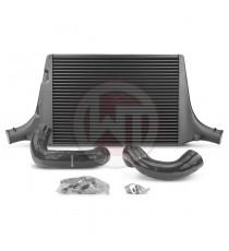 Wagner Tuning - Kit Intercooler Audi A6 C7 3,0TDI