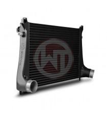 Wagner Tuning - Competition Intercooler Kit VW Tiguan (>2016) 2.0L TSI