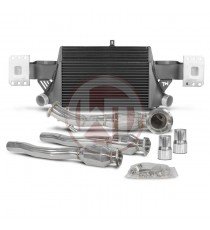 Wagner Tuning - Competition Package EVO3.X Audi TTRS (8J)