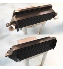 Airtec - Intercooler frontale maggiorato per MINI Cooper  JCW F56
