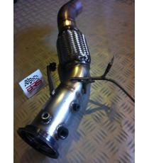 Defappatore/Sfappatore (NO FAP) specifico per BMW 335 D 6C BITURBO