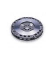 Volano alleggerito in acciaio per CITROEN C2 VTS