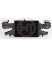 Wagner Tuning - Kit intercooler frontale da competizione per AUDI RS3 8v EVO 3