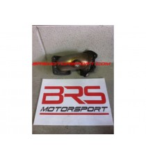 Downpipe sportivo scatalizzato per LANCIA Delta T16 con attaccogarretgT25/28