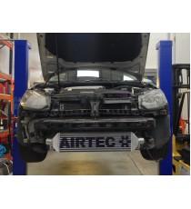 Airtec - Intercooler maggiorato  per VOLKSWAGEN Golf V e Golf VI con motore 2.0L Common Rail Diesel
