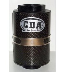 BMC - CDA (Carbon Dynamic Airbox)Specifico per BMW 316i modelli E36 e E46