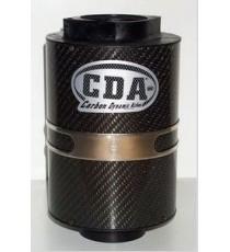 BMC - CDA (Carbon Dynamic Airbox)Specifico per SEAT Ibiza (2a serie) con motore 1.9L TDI, Ibiza (3a serie) con motore 1.8T 20V e Cupra, Leon (1a serie) con motore 1.8T 20V e Cupra, Leon (1a serie) con motore 1.9L TDI, Leon (2a serie) con motore 2.0L TDI