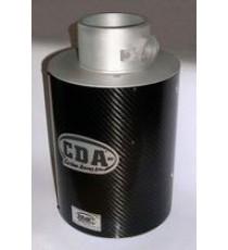 BMC - CDA (Carbon Dynamic Airbox)Specifico per BMW M3 E46 con motore 3.2L