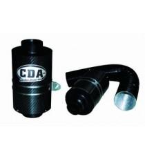 BMC - CDA (Carbon Dynamic Airbox)Specifico per FIATgrande Punto con motore 1.4L 16V