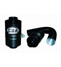 BMC - CDA (Carbon Dynamic Airbox)Specifico per HONDA Civic con motore 1.7L CDTI