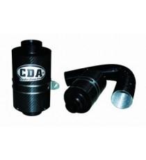 BMC - CDA (Carbon Dynamic Airbox)Specifico per RENAULT Clio (3a serie) con motore 1.5L DCI