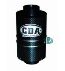 BMC - CDA (Carbon Dynamic Airbox)Specifico per PEUGEOT 206 e 207 con motore 1.6L 16V