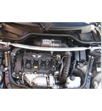 BMC - CDA (Carbon Dynamic Airbox)Specifico per MINI Cooper S (2a serie) 175cv