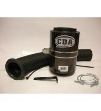BMC - CDA  (Carbon Dynamic Airbox)  Specifico per ALFA ROMEO 147gTA con motore 3.2L