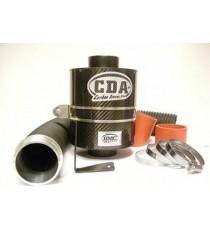 BMC - CDA (Carbon Dynamic Airbox)Specifico per OPEL Corsa con motore 1.6L OPC