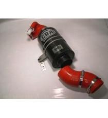 BMC - CDA (Carbon Dynamic Airbox)Specifico per FIAT Panda 1.4L 16V 100cv