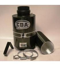 BMC - CDA (Carbon Dynamic Airbox)Specifico per VOLKSWAGENgolf V con motore 1.4L FSI 140cv