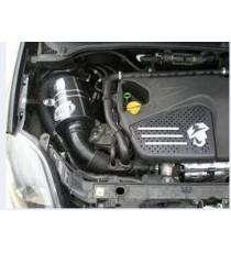 BMC - CDA (Carbon Dynamic Airbox)Specifico per ABARTHgrande Punto qualsiasi modello e Punto EVO con motore 1.4L Turbo MultiAir