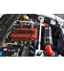 BMC - CDA (Carbon Dynamic Airbox)Specifico per HONDA S2000 (1998>2006)