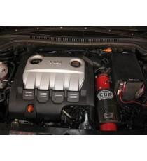 BMC - CDA (Carbon Dynamic Airbox)Specifico per SEAT Leon FR TDI