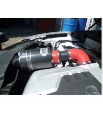 BMC - CDA (Carbon Dynamic Airbox)Specifico per AUDI A4 con motore 3.0L TDI (>08), A5 con motore 3.0L TDI (>07), Q5 con motore 3.0L TDI (08>12)