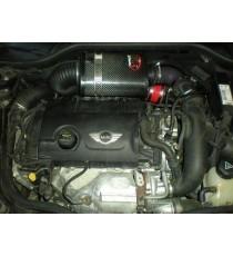 BMC - OTA (Oval Trumpet Aurbox) specifico per MINI Cooper S 184cv (>2010)