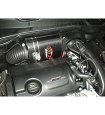 BMC - OTA (Oval Trumpet Aurbox) specifico per MINI Countryman (R60) 1.6L Coopeer S