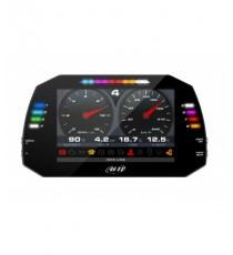 AIM - MXG 1.2 Strada Dash