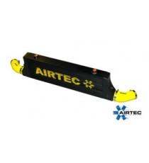 Airtec - Intercooler maggiorato per ALFA ROMEO Mi-To