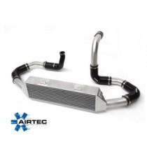 Airtec - Intercooler maggiorato per OPEL Adam  1.4T