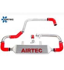 Airtec - Intercooler maggiorato per Mazda 3 MPS MK1 (pre face lifting)