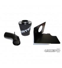 Airtec - Kit di aspirazione diretto Airtec Motorsport per piattaforma MQB 1.8 e 2.0 T