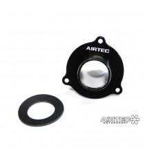 Airtec - Muffler Delete MQB 1.8 e 2.0 TSI