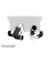 Airtec big boost pipe kit tubazioni maggiorate VAG MQB EA888