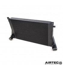 Airtec - Intercooler maggiorato per AUDI A3 8V 1.8L e 2.0L TSI - S3 8V