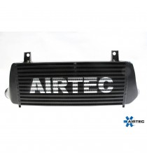 Airtec - Intercooler maggiorato Audi RSQ3