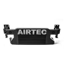Airtec - Intercooler maggiorato Stage 2 per AUDI S1