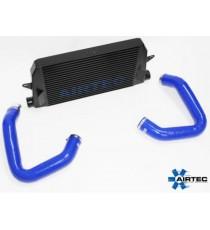 Airtec - Intercooler maggiorato per AUDI S3 8L 1.8T Quattro