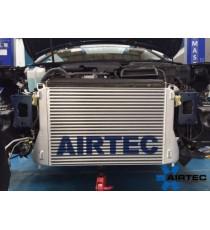 Airtec - Intercooler maggiorato per SKODA Octavia vRS 2.0L TSI