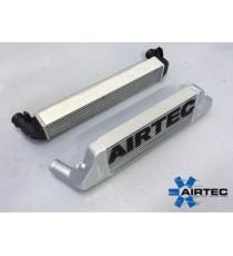 Airtec - Intercooler maggiorato per AUDI S1