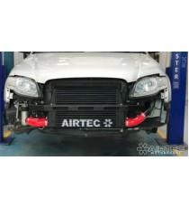 Airtec - Intercooler maggiorato per AUDI A4 B7 con motore 2.0L TFSI