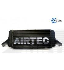Airtec - Intercooler maggiorato per AUDI A4 B8 e A5 con motore 2.7L e 3.0L TDI